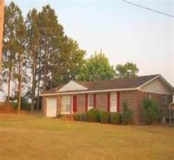 Rumah Dijual Dengan Lelang